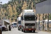 ظرفیت های ممتاز گیلان در زمینه ترانزیت و صادرات کالاهای غیر نفتی