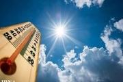 هوای مازندران هفته جاری تابستانی میشود