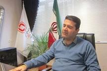 احداث 400 واحد مسکونی برای خانوادههای محروم استان اردبیل
