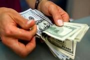 دلایل افزایش قیمت دلار از زبان رییس اسبق کانون صرافان