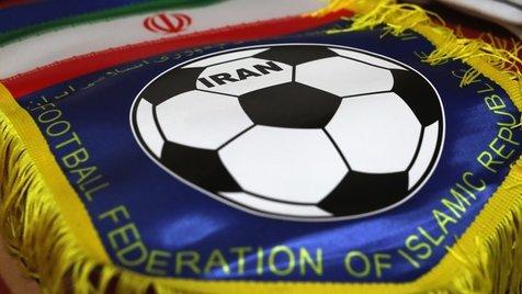 واکنش فدراسیون فوتبال به شایعه فروش البسه آدیداس به تراکتور