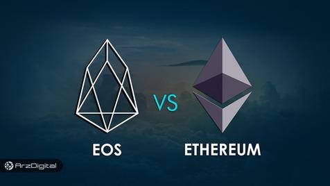 ایاس یا اتریوم؛ کدام یک انتخابی بهتر است؟