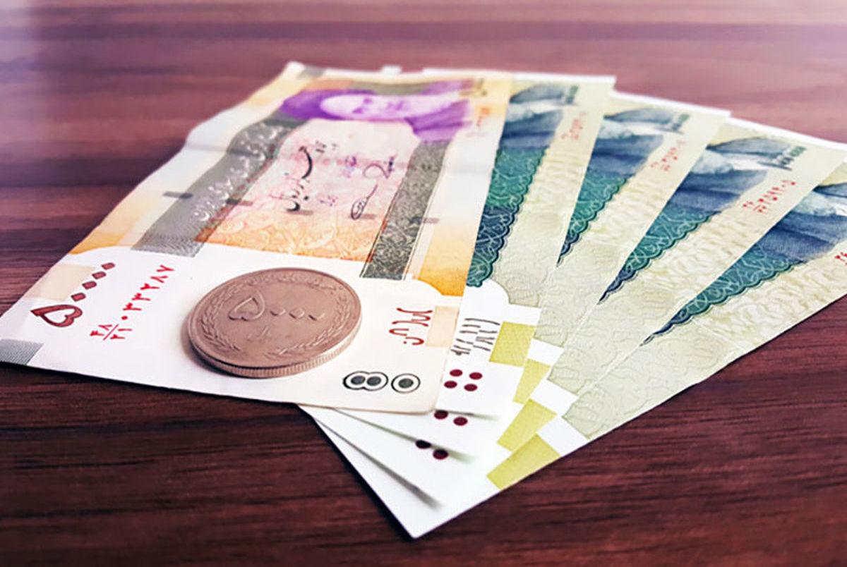 احتمال افزایش یارانه خانوادههای کم درآمد قوت گرفت/ وزیر تعاون توضیح داد