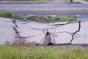 خسارت ۳۹۱ میلیارد تومانی حوادث طبیعی در مازندران