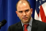مشاور اوباما: باور نمیکنم قتل خاشقجی بدون اطلاع کاخ سفید انجام شده باشد