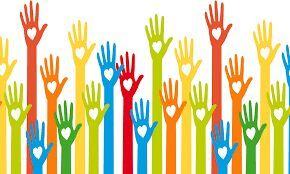نقش سازمانهای خیریه در توسعه اقتصادی و اجتماعی