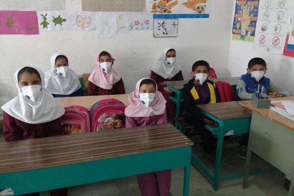 چرا مدارس در ایران فعلا نباید باز میشد؟