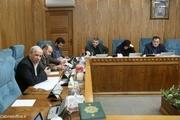 طرح سامانه مطالبات عمومی ایرانیان در کمیسیون اجتماعی دولت تصویب شد