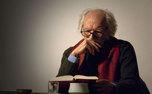 انتشار کتاب جدید محمود دولتآبادی در ۸۰سالگیاش