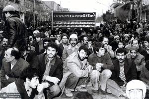 روزهای پیروزی-3 / انقلاب اسلامی