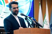 وزیر ارتباطات به خطر افتادن اطلاعات یک شرکت حمل و نقل اینترنتی را تایید کرد