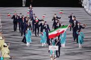 اخبار مهم کاروان ایران در روز سیزدهم المپیک 2020 توکیو/ بازگشت انرژی با دو مدال خوشرنگ/ در انتظار یک طلا و برنز کشتی گیران+عکس و ویدیو