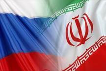 واکنش روسیه به ادعاهای نتانیاهو