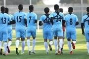 فردا فهرست تیم ملی فوتبال اعلام می شود