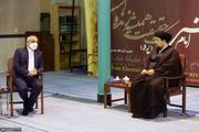 حاجی میرزایی: حضرت امام (ره) نگاه عمیقی به آموزش و پرورش داشتند/ موفقیت های جامعه بدون توجه به آموزش و پرورش، پایدار نخواهد بود