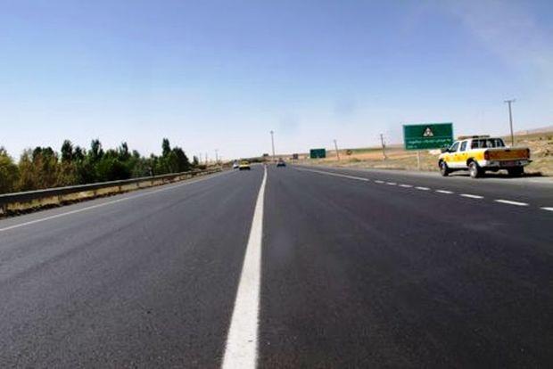 بهره برداری از 350 میلیاردریال طرح راه و مسکن در لرستان آغاز شد