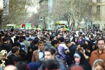 بحران فرهنگی امروز، حاصل سیاستگذاریهای نادرست فرهنگی است