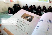 سوادآموزی ۲ هزار و ۲۱۹ نفر برنامه امسال استان مرکزی است