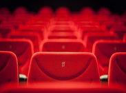 بازگشایی سینماها از فردا 18 اردیبهشت ماه