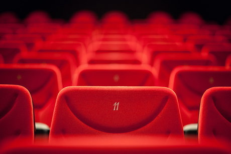 خطر تعطیلی تعداد بیشتری از سالنهای سینما