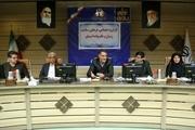 استاندار:سند ارتقای وضعیت زنان در چهارمحال و بختیاری با جدید پیگیری میشود