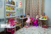 خانه را به زندان کودکان تبدیل نکنیم
