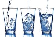 در چه شرایطی بدن به کم آبی دچار می شود؟