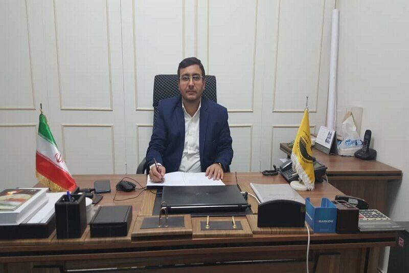 مراسم روز مهندس در زنجان لغو شد
