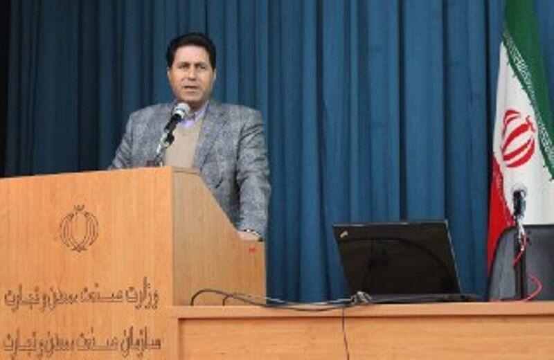 ملت ایران در دوم اسفند به دشمنان نه خواهد گفت