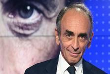 آیا این شخصیت ترامپ فرانسه می شود؟دیوانه ای که می خواهد رئیس جمهور شود