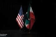 موسویان: آمریکا بدون مذاکره برجام را ترک کرد؛ باید بدون مذاکره هم به برجام برگردد/ در دوران احمدی نژاد، ایران پیشنهاد کرد که راجع به هسته ای و کل مسائل منطقه گفتگو شود اما آمریکا و اروپا قاطعانه مخالفت کردند