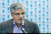 صادقی: پشتوانه مردمی نظام دشمنان را مستاصل کرده است