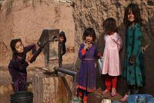 کشته شدن 3هزار و 500 غیرنظامی و آوارگی 4میلیون خانواده در افغانستان