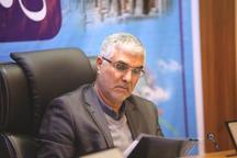 استاندارفارس: بزرگداشت شهدا تکلیف است