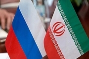 روسیه: توافق ایران و آژانس اتمی مانعی برای بهانه جویی آمریکاست