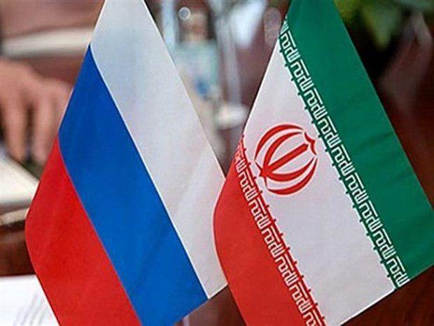 همکاری ایران و روسیه برای ساخت واکسن کرونا