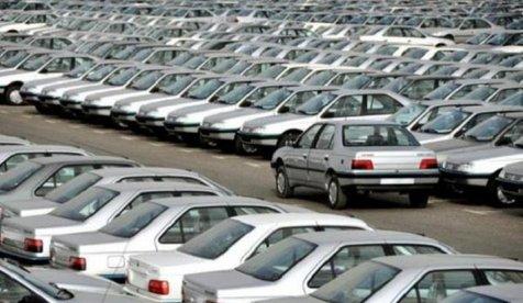 ویدیو/ افشاگری دبیر انجمن واردکنندگان خودرو از فساد در خودروسازی ایران