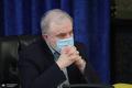 هشدار وزیر بهداشت در مورد برگزاری مراسم بدون پروتکل بهداشتی: مصیبت مضاعف ایجاد میکند!
