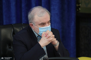وزیر بهداشت: در همه جا اقتصاد از سلامت حمایت میکند اما در ایران برعکس است