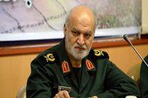 ایران با وجود توطئههای دائمی دشمنانش، کشوری امن است