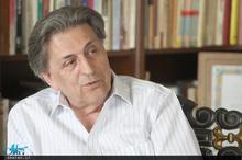 روایت کمتر دیده شده دکتر صادق طباطبایی از آخرین ملاقات با حاج سید احمد خمینی