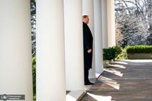 دیوار و وضع اضطراری جعلی ترامپ