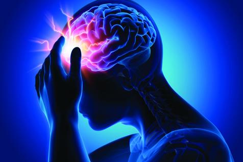 5 راه پیشگیری از سکته مغزی و زوال عقل
