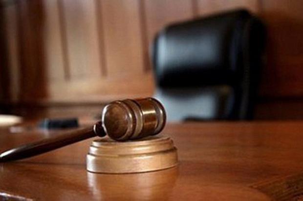 قاچاقچی البسه در قزوین 240 میلیون ریال جریمه شد