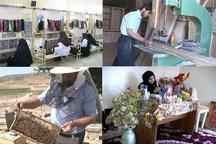52 میلیارد ریال برای طرح های فراگیردر نوشهر پرداخت شد