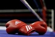 تست کرونای چند بوکسور حاضر در انتخابی المپیک مثبت شد