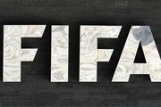 اقدام عجیب فیفا در حمایت از عربستان و امارات