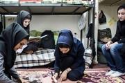 ۲۲میلیارد ریال به مدارس شبانه روزی استان بوشهر کمک شد