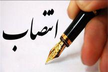 فرماندار شهرستان رودبار منصوب شد