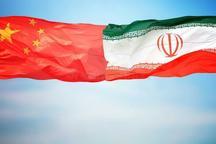 سفیر چین در سازمان ملل: تحریمها توان ایران برای مقابله با کرونا را محدود کرده است